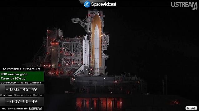 [STS-130] Endeavour : lancement (08/02/2010) Sans_t28