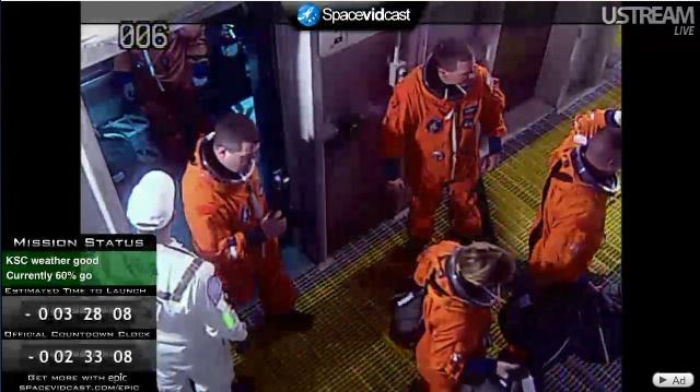 [STS-130] Endeavour : lancement (08/02/2010) - Page 2 Sans_t30