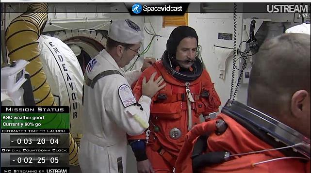 [STS-130] Endeavour : lancement (08/02/2010) - Page 2 Sans_t32