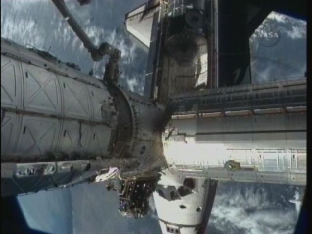 [STS-130] Endeavour : fil dédié au suivi de la mission. - Page 2 Sans_t62