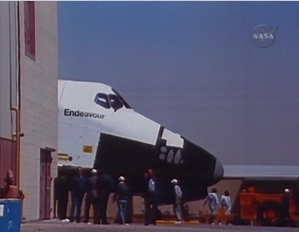 [STS-130] Endeavour : fil dédié au suivi de la mission. - Page 3 Sans_t66