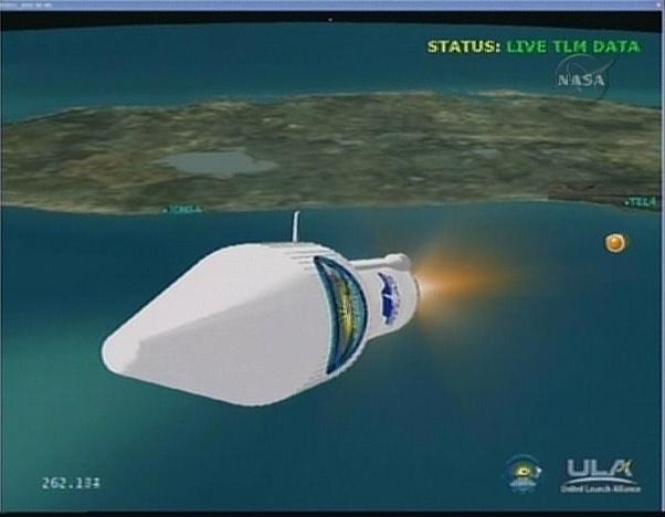 Atlas V / Solar Dynamics Observatory (11/02/2010) - Page 4 Sans_t72
