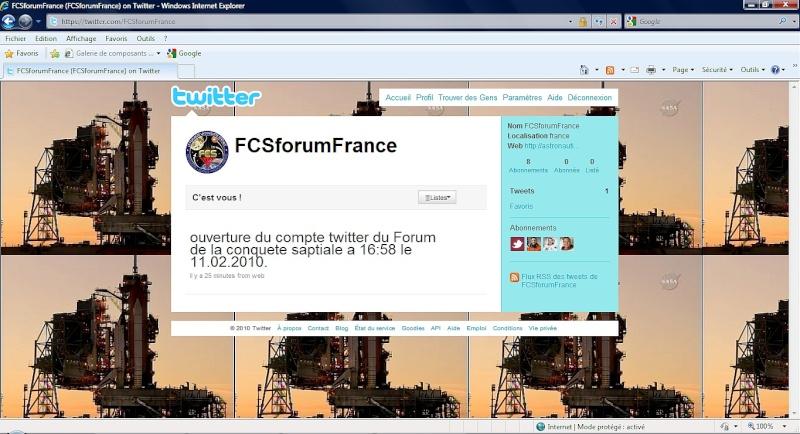 Le FCS sur facebook & twitter ! - Page 2 Sans_t73