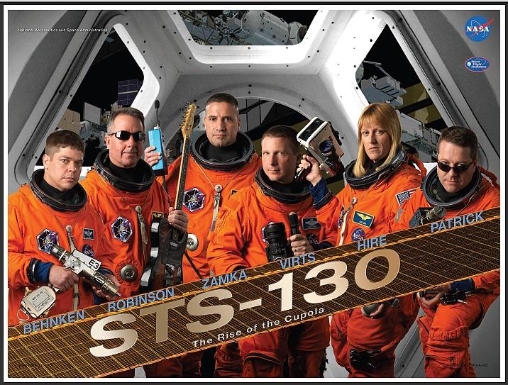 [STS-130] Endeavour : fil dédié au suivi de la mission. - Page 4 Sans_t84