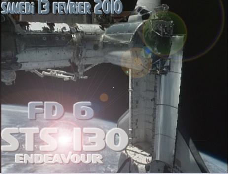 [STS-130] Endeavour : fil dédié au suivi de la mission. - Page 5 Sans_t86