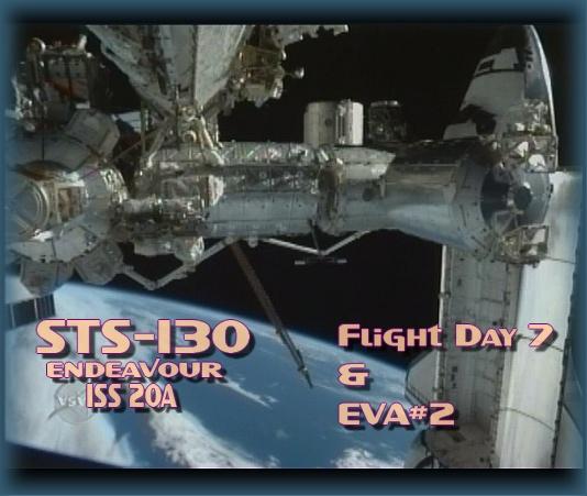 [STS-130] Endeavour : fil dédié au suivi de la mission. - Page 6 Sans_t90