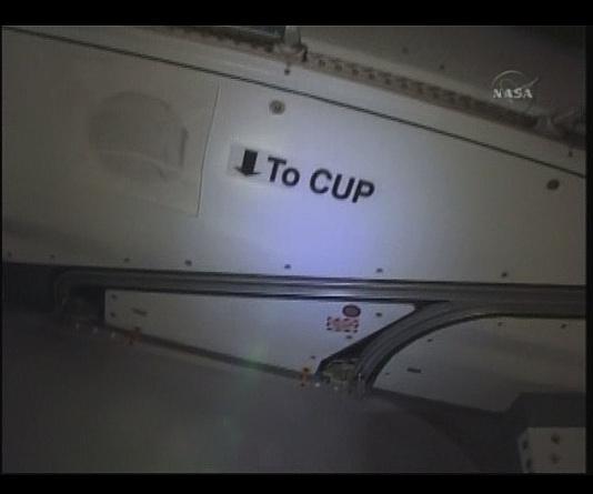 [STS-130] Endeavour : fil dédié au suivi de la mission. - Page 6 Sans_t93