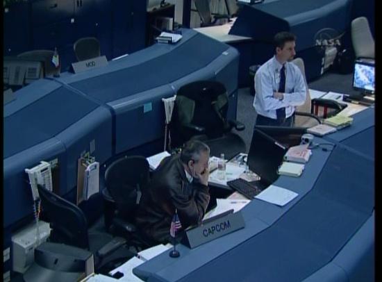 [STS-130] Endeavour : fil dédié au suivi de la mission. - Page 6 Sans_t97
