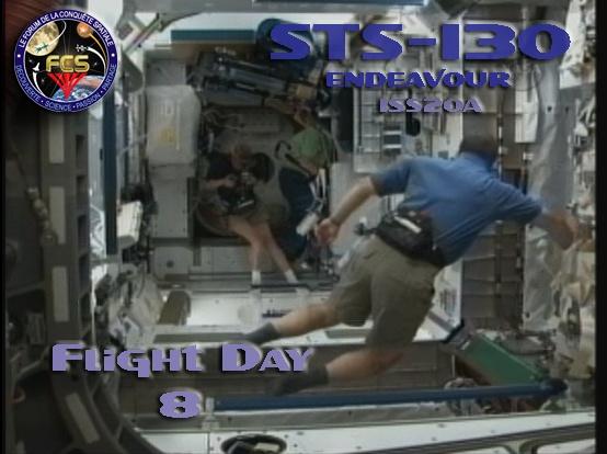 [STS-130] Endeavour : fil dédié au suivi de la mission. - Page 6 Sans_t98