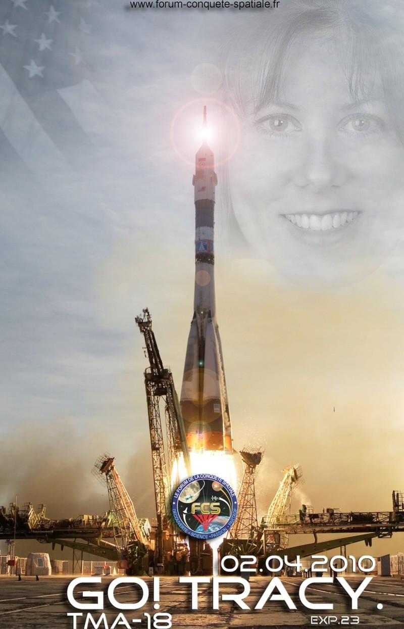 [HS:Espace creations graphique des forumeurs du FCS] Soyuz_15