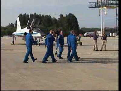 [STS-134] Endeavour : Préparatifs lancement le 29/04/2011 - Page 12 Vlcsn136