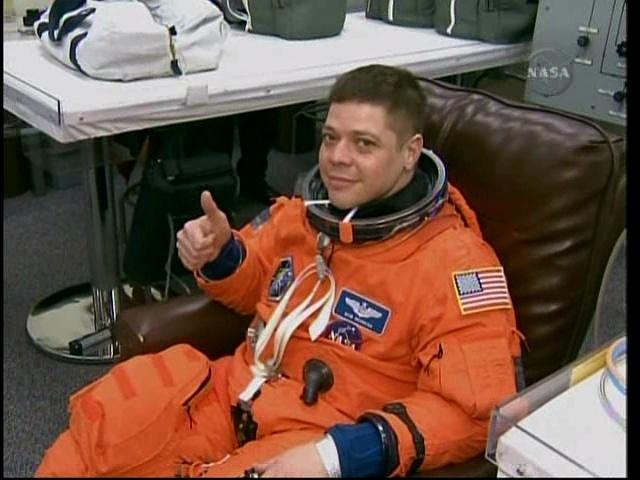 [STS-130] Endeavour 07.02.2010 tentative 1 (SCRUB). - Page 5 Vlcsna19