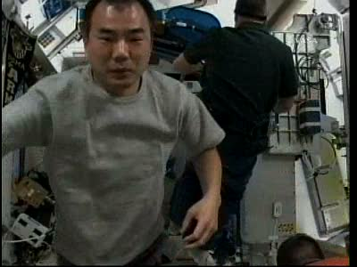[STS-130] Endeavour : fil dédié au suivi de la mission. - Page 11 Vlcsna28