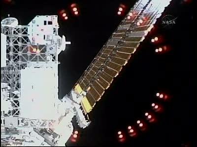 [STS-130] Endeavour : fil dédié au suivi de la mission. - Page 11 Vlcsna31