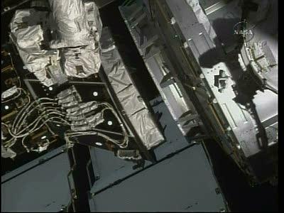 [STS-130] Endeavour : fil dédié au suivi de la mission. - Page 11 Vlcsna33