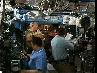 [STS-130] Endeavour : fil dédié au suivi de la mission. - Page 11 Vlcsna34