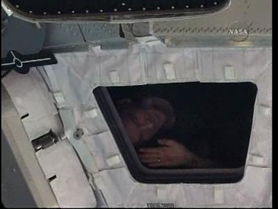 [STS-130] Endeavour : fil dédié au suivi de la mission. - Page 12 Vlcsna44
