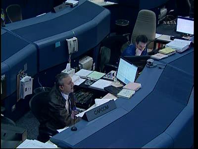 [STS-130] Endeavour : fil dédié au suivi de la mission. - Page 18 Vlcsna58
