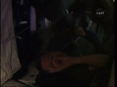[STS-130] Endeavour : fil dédié au suivi de la mission. - Page 18 Vlcsna60