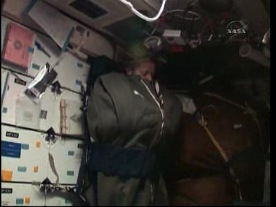 [STS-130] Endeavour : fil dédié au suivi de la mission. - Page 18 Vlcsna61