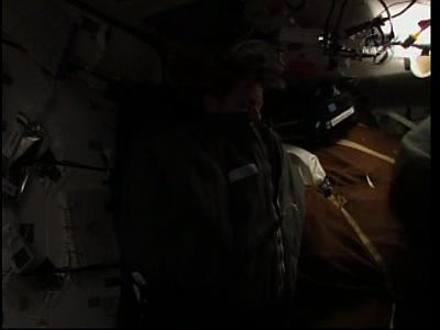 [STS-130] Endeavour : fil dédié au suivi de la mission. - Page 18 Vlcsna63