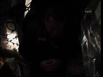 [STS-130] Endeavour : fil dédié au suivi de la mission. - Page 18 Vlcsna64