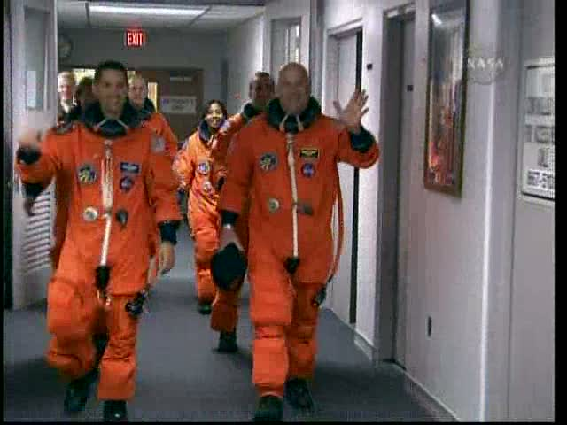 [STS-131 /ISS19A] Discovery fil dédié au lancement (05/04/2010) - Page 6 Vlcsna66