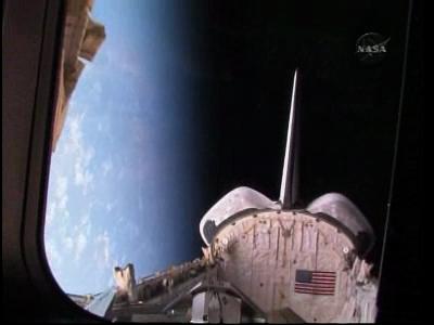 [STS-130] Endeavour : fil dédié au suivi de la mission. - Page 18 Vlcsna66