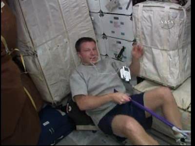 [STS-130] Endeavour : fil dédié au suivi de la mission. - Page 18 Vlcsna67