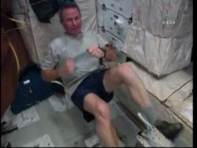 [STS-130] Endeavour : fil dédié au suivi de la mission. - Page 18 Vlcsna68