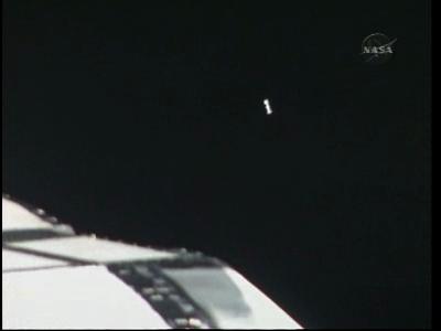[STS-130] Endeavour : fil dédié au suivi de la mission. - Page 18 Vlcsna70