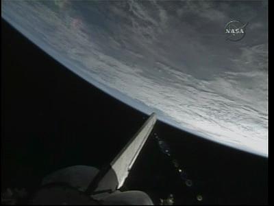 [STS-130] Endeavour : fil dédié au suivi de la mission. - Page 19 Vlcsna71
