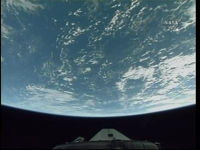 [STS-130] Endeavour : fil dédié au suivi de la mission. - Page 19 Vlcsna72