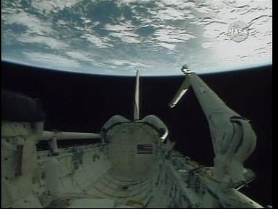 [STS-130] Endeavour : fil dédié au suivi de la mission. - Page 19 Vlcsna73