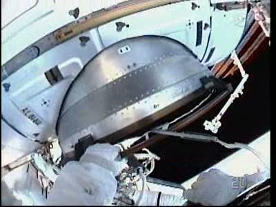 [STS-133] Discovery: Déroulement de la mission. - Page 4 Vlcsna75