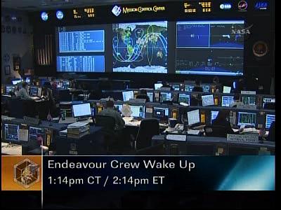 [STS-130] Endeavour : retour sur terre 3h20 GMT le 22/02/201 - Page 2 Vlcsna76
