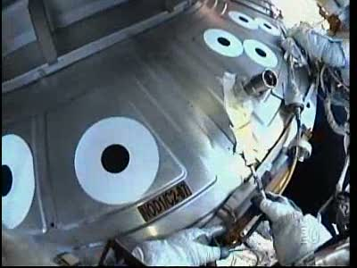 [STS-133] Discovery: Déroulement de la mission. - Page 4 Vlcsna77