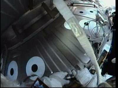[STS-133] Discovery: Déroulement de la mission. - Page 4 Vlcsna78