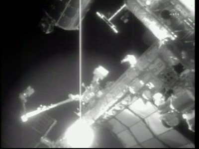 [STS-133] Discovery: Déroulement de la mission. - Page 4 Vlcsna79