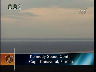 [STS-130] Endeavour : retour sur terre 3h20 GMT le 22/02/201 - Page 3 Vlcsna79