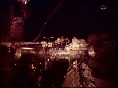 [STS-133] Discovery: Déroulement de la mission. - Page 5 Vlcsna80