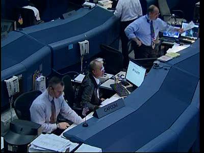 [STS-130] Endeavour : retour sur terre 3h20 GMT le 22/02/201 - Page 3 Vlcsna81