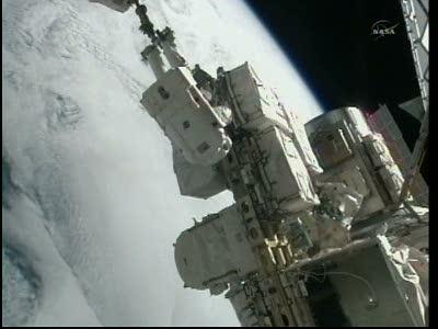 [STS-133] Discovery: Déroulement de la mission. - Page 5 Vlcsna86