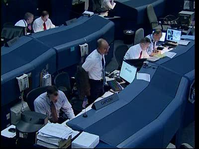 [STS-130] Endeavour : retour sur terre 3h20 GMT le 22/02/201 - Page 3 Vlcsna86