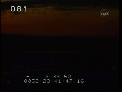 [STS-130] Endeavour : retour sur terre 3h20 GMT le 22/02/201 - Page 4 Vlcsna90