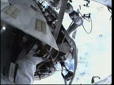 [STS-133] Discovery: Déroulement de la mission. - Page 5 Vlcsna92
