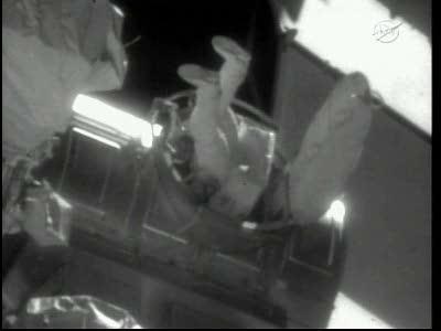 [STS-133] Discovery: Déroulement de la mission. - Page 5 Vlcsna99