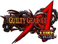 [MULTICONSOLES] GuiltyGear XX Accent Core Plus Ggxxac10