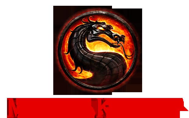 [CONSOLES HD] MK9 Mk910