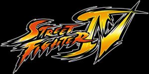 Street Fighter IV Sf4log10